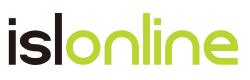 islonline_logo